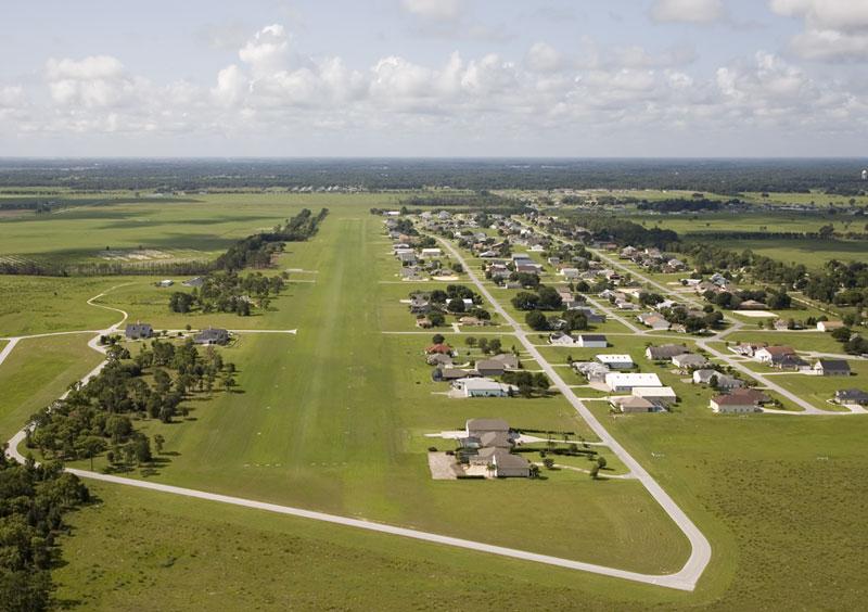 Invitation Homes Florida as great invitation sample